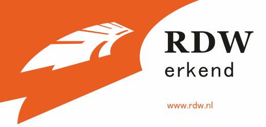 RDW Erkend Autoservice Martin Jansen